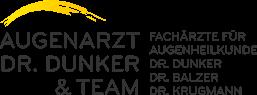 Dr. Dunker & Team - Augenarzt Bonn
