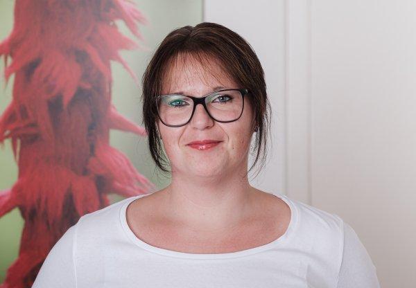 Julia Geißbauer